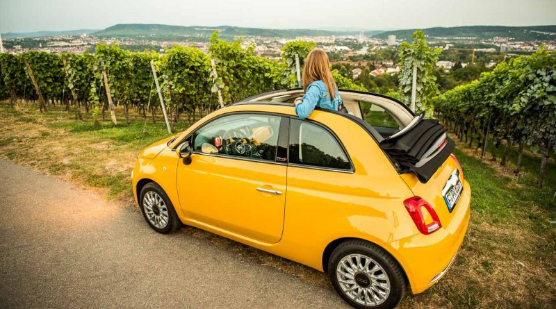 Fahranfaenger und die Autoversicherung das Auto guenstig versichern 800x445 - Fahranfänger und die Autoversicherung: das Auto günstig versichern