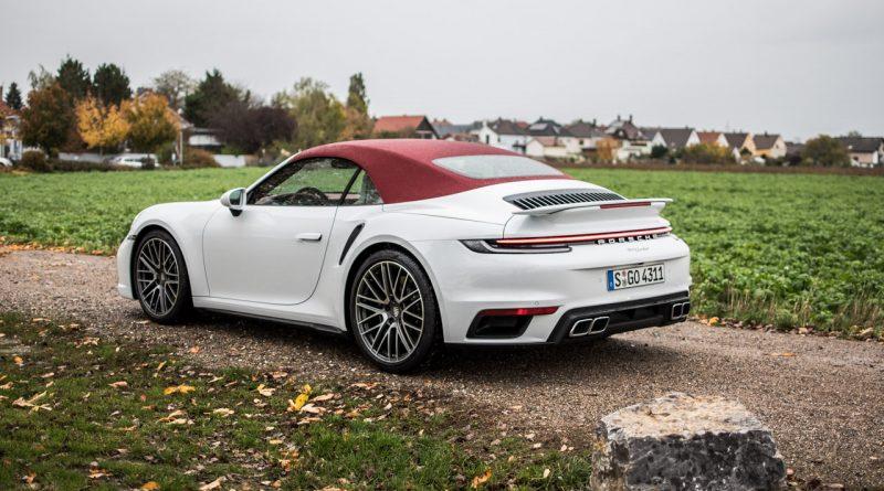 Porsche 911 Turbo Cabriolet 992 im Test und Fahrbericht AUTOmativ.de Benjamin Brodbeck 10 800x445 - Neues Porsche 911 Turbo Cabriolet (992) im ersten Test: Frischluft-Reisemaschine