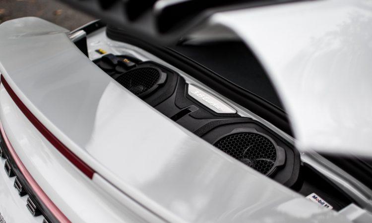 Porsche 911 Turbo Cabriolet 992 im Test und Fahrbericht AUTOmativ.de Benjamin Brodbeck 2 1 750x450 - Neues Porsche 911 Turbo Cabriolet (992) im ersten Test: Frischluft-Reisemaschine
