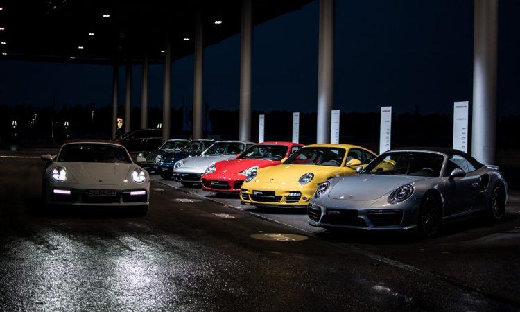 Porsche 911 Turbo Cabriolet 992 im Test und Fahrbericht AUTOmativ.de Benjamin Brodbeck 27 750x450 - Neues Porsche 911 Turbo Cabriolet (992) im ersten Test: Frischluft-Reisemaschine