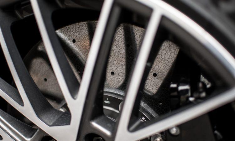 Porsche 911 Turbo Cabriolet 992 im Test und Fahrbericht AUTOmativ.de Benjamin Brodbeck 3 1 750x450 - Neues Porsche 911 Turbo Cabriolet (992) im ersten Test: Frischluft-Reisemaschine