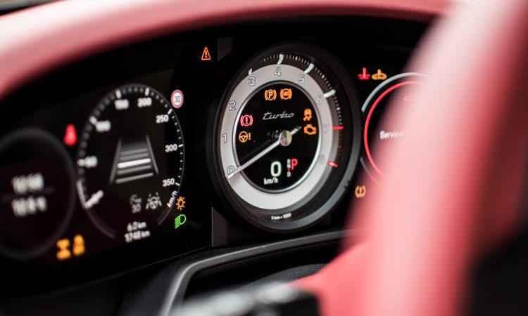 Porsche 911 Turbo Cabriolet 992 im Test und Fahrbericht AUTOmativ.de Benjamin Brodbeck 5 1 750x450 - Neues Porsche 911 Turbo Cabriolet (992) im ersten Test: Frischluft-Reisemaschine
