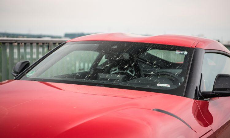 Toyota GR Supra 3.0 2020 Sportwagen Test und Fahrbericht AUTOmativ.de Benjamin Brodbeck 35 750x450 - Kann der Toyota Supra 3.0 Langstrecke? 1.000 Km-Test!