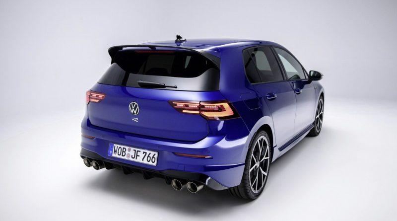VW Golf R 2021 kommt mit Torque Vectoring und Drift Mode AUTOmativ.de 3 800x445 - Neuer VW Golf R (2020) kommt mit 320 PS, Torque Vectoring und Drift Mode!