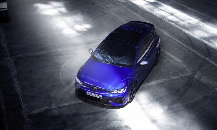 VW Golf R 2021 kommt mit Torque Vectoring und Drift Mode AUTOmativ.de 5 750x450 - Neuer VW Golf R (2020) kommt mit 320 PS, Torque Vectoring und Drift Mode!