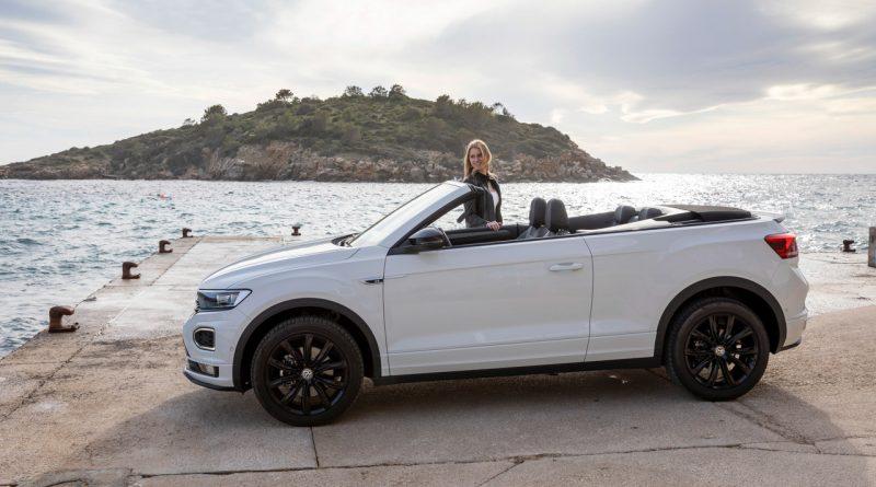 Volkswagen VW T Roc Cabriolet im Test und Fahrbericht 1 800x445 - VW T-Roc Cabriolet im Test: Der höhergelegte Golf für Sonnenanbeter