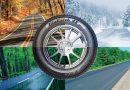 """Reifen ABC – das sollte jeder ueber Reifen wissen AUTOmativ.de 1 130x90 - """"Du hast echt Talent"""": Racepool99 am Spreewaldring, Traum vs. Erfahrungsbericht"""