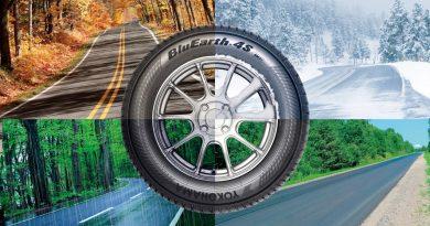 Reifen ABC – das sollte jeder ueber Reifen wissen AUTOmativ.de 1 390x205 - Reifen ABC – das sollte jeder über Reifen wissen!
