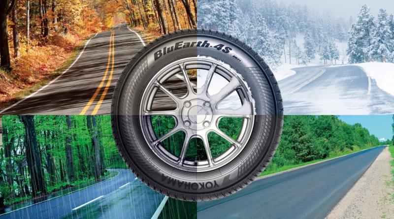 Reifen ABC – das sollte jeder ueber Reifen wissen AUTOmativ.de 1 800x445 - Reifen ABC – das sollte jeder über Reifen wissen!