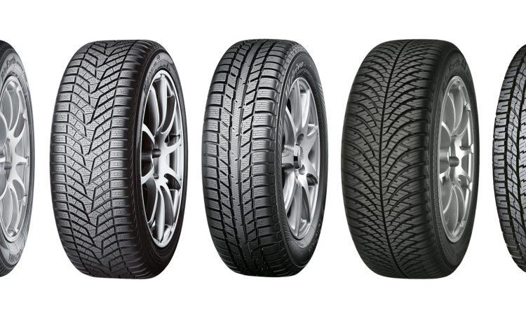 Reifen ABC – das sollte jeder ueber Reifen wissen AUTOmativ.de 2 750x450 - Reifen ABC – das sollte jeder über Reifen wissen!