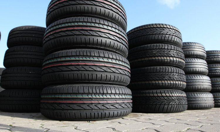 Reifen ABC – das sollte jeder ueber Reifen wissen AUTOmativ.de 5 750x450 - Reifen ABC – das sollte jeder über Reifen wissen!