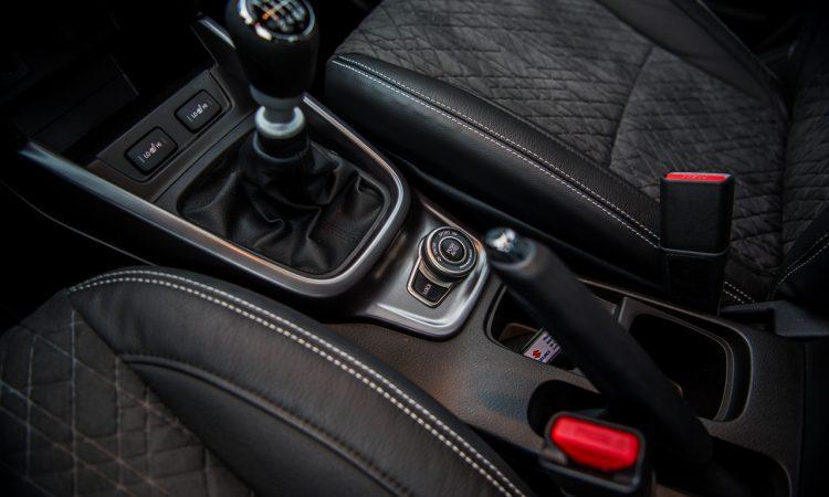 Suzuki Vitara Hybrid AllGrip im Test AUTOmativ.de 54 750x450 - Suzuki Vitara Hybrid AllGrip (2020) im Test: Milde Hilde