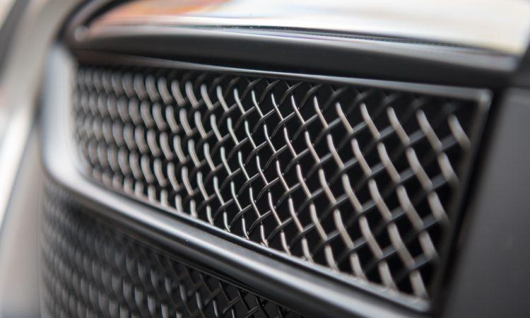 ZUNSPORT Kuehlergrillschutz Porsche 981 Boxster GTS TEST AUTOmativ.de 2 750x450 - ZUNSPORT Kühlerschutzgitter für unseren 981 Boxster GTS!