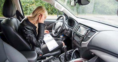 1Mitsubishi L200 Pick Up Truck im Test von AUTOmativ.de Offroad 7 Kopie 390x205 - Smartphone mit dem Auto verbinden: mehr Sicherheit und Komfort