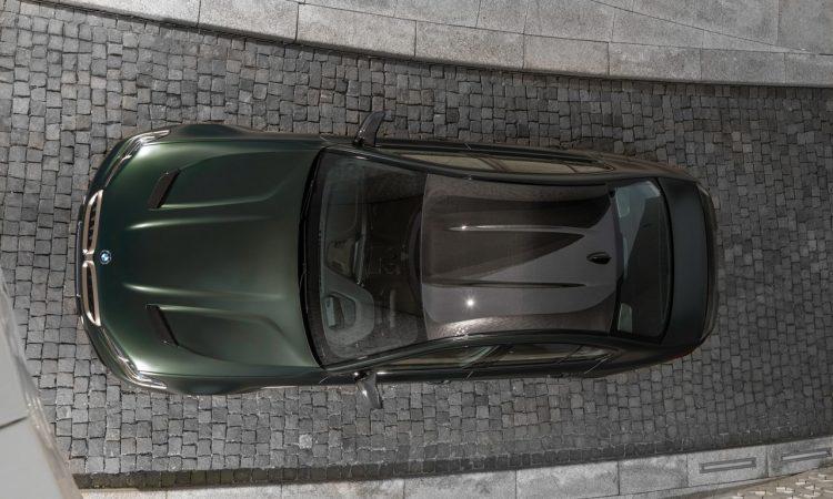 BMW M5 CS 70kg leichter als der BMW M5 Competition 15 750x450 - Der neue BMW M5 CS: 70kg leichter als der BMW M5 Competition