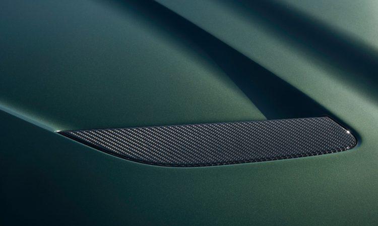BMW M5 CS 70kg leichter als der BMW M5 Competition 17 750x450 - Der neue BMW M5 CS: 70kg leichter als der BMW M5 Competition