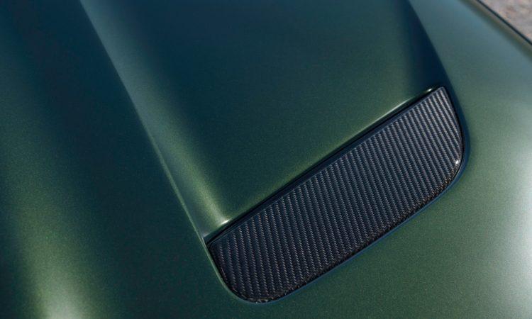 BMW M5 CS 70kg leichter als der BMW M5 Competition 3 750x450 - Der neue BMW M5 CS: 70kg leichter als der BMW M5 Competition
