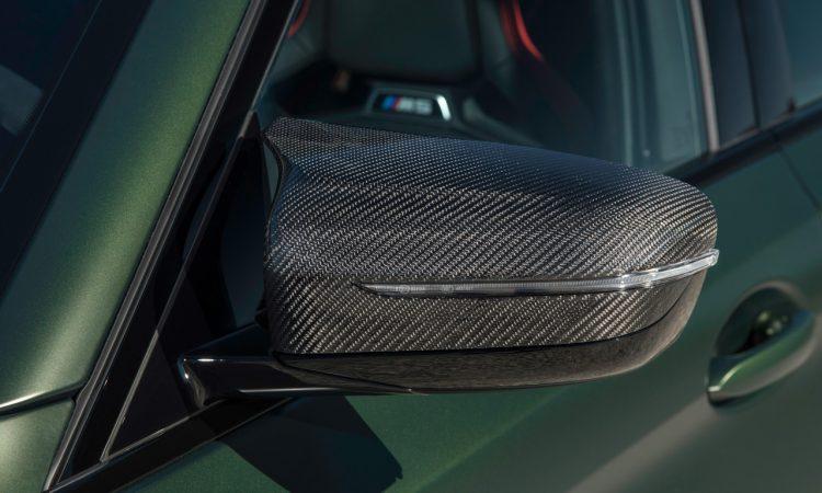 BMW M5 CS 70kg leichter als der BMW M5 Competition 9 750x450 - Der neue BMW M5 CS: 70kg leichter als der BMW M5 Competition
