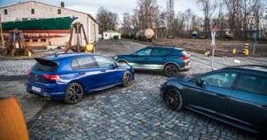 Cupra Formentor gegen VW Golf 8 R Vergleich AUTOmativ.de 16 390x205 - Cupra Formentor VZ vs. VW Golf 8 R: Zwei Power-MQBs im Vergleich!