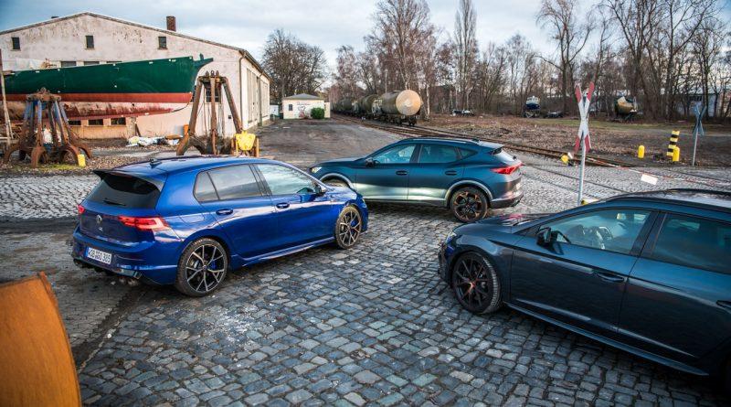 Cupra Formentor gegen VW Golf 8 R Vergleich AUTOmativ.de 16 800x445 - Cupra Formentor VZ vs. VW Golf 8 R: Zwei Power-MQBs im Vergleich!