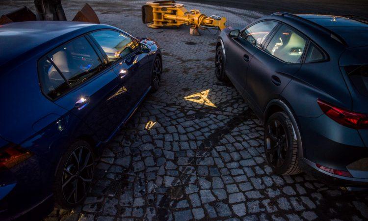 Cupra Formentor gegen VW Golf 8 R Vergleich AUTOmativ.de 18 750x450 - Cupra Formentor VZ vs. VW Golf 8 R: Zwei Power-MQBs im Vergleich!