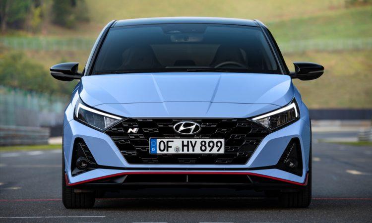 Hyundai i20N startet bei rund 28.000 Euro 2 750x450 - Hyundai i20 N (2021): Preise starten bei rund 28.000 Euro