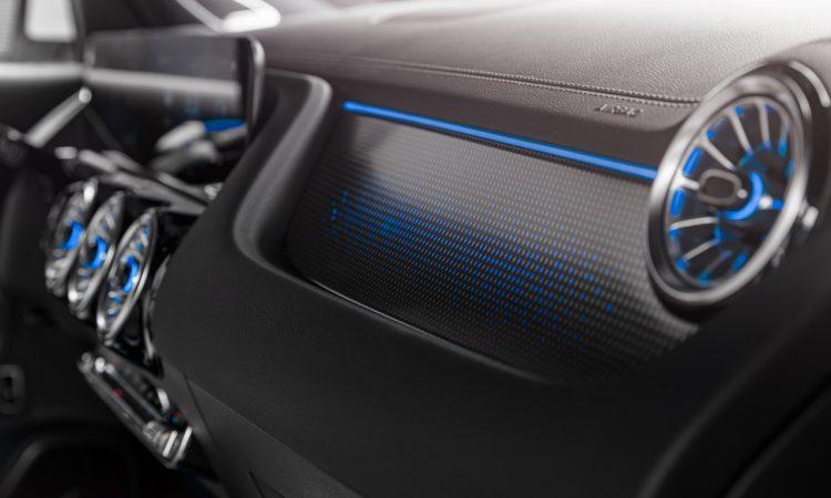 Mercedes Benz EQA 2021 10 750x450 - Neuer EQA von Mercedes-Benz: Elektro-GLA mit Gesichts-OP