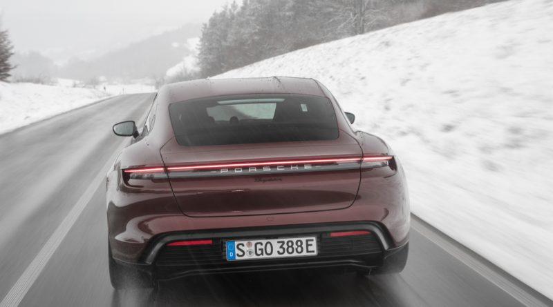 Porsche Taycan jetzt auch als 476 PS starker Hecktriebler 10 800x445 - Porsche Taycan jetzt auch als 476 PS starker Hecktriebler