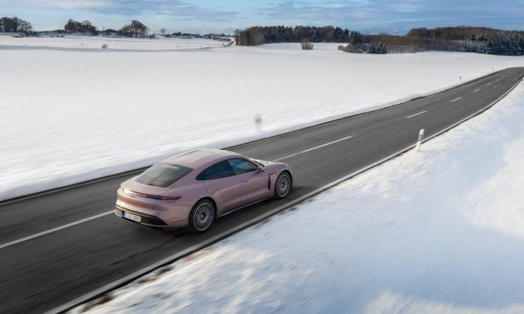 Porsche Taycan jetzt auch als 476 PS starker Hecktriebler 15 750x450 - Porsche Taycan jetzt auch als 476 PS starker Hecktriebler