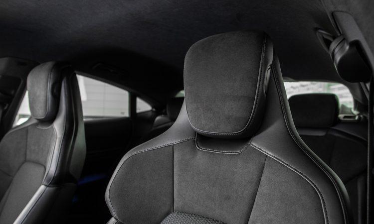Porsche Taycan jetzt auch als 476 PS starker Hecktriebler 5 750x450 - Porsche Taycan jetzt auch als 476 PS starker Hecktriebler