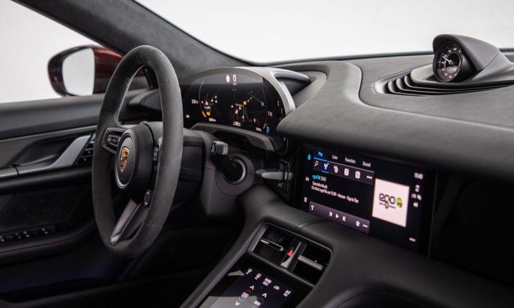 Porsche Taycan jetzt auch als 476 PS starker Hecktriebler 6 750x450 - Porsche Taycan jetzt auch als 476 PS starker Hecktriebler