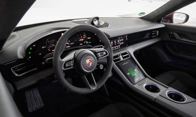 Porsche Taycan jetzt auch als 476 PS starker Hecktriebler 8 750x450 - Porsche Taycan jetzt auch als 476 PS starker Hecktriebler