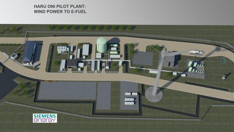 Porsche und Siemens Energy eFuels Chile Macht das Sinn AUTOmativ.de 1 750x422 - Porsche eFuels: Was Sie über die synthetischen Kraftstoffe unbedingt wissen sollten