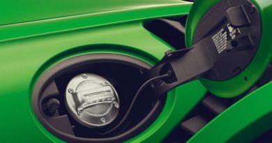 Porsche eFuels: Was Sie über die synthetischen Kraftstoffe unbedingt wissen sollten