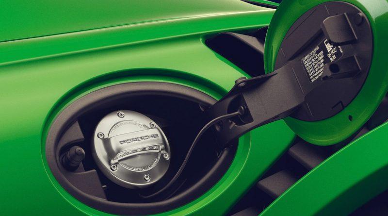 Porsche und Siemens Energy eFuels Chile Macht das Sinn AUTOmativ.de 2 800x445 - Porsche eFuels: Was Sie über die synthetischen Kraftstoffe unbedingt wissen sollten