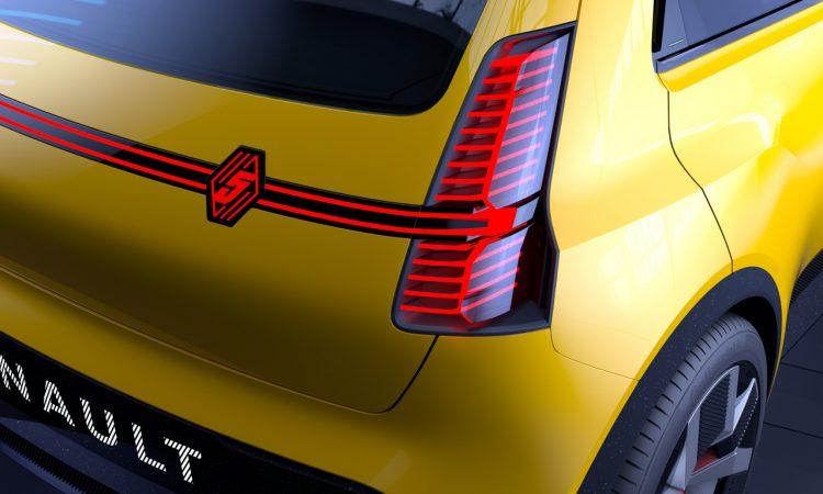 Renault 5 Prototyp 2021 5 750x450 - Der Renault 5 kommt vielleicht zurück! - Allerdings elektrisch