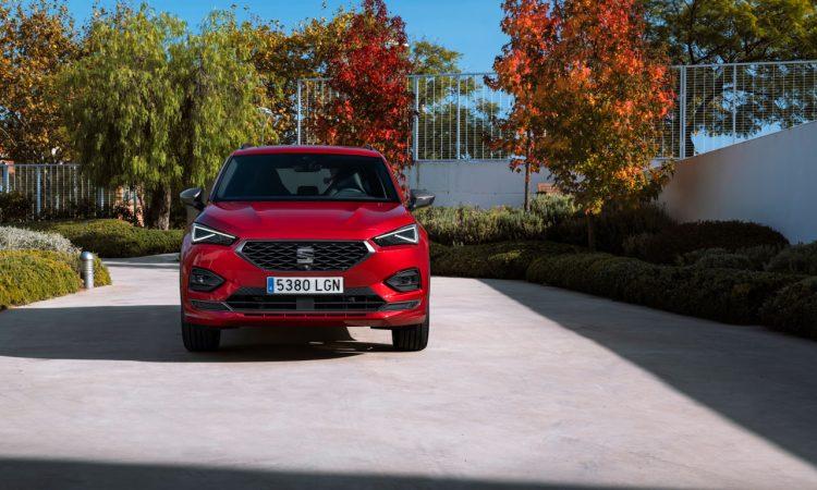 Seat Tarraco e Hybrid ab sofort fuer 43.970 Euro bestellbar 1 750x450 - Seat Tarraco e-Hybrid ab sofort für 43.970 Euro bestellbar