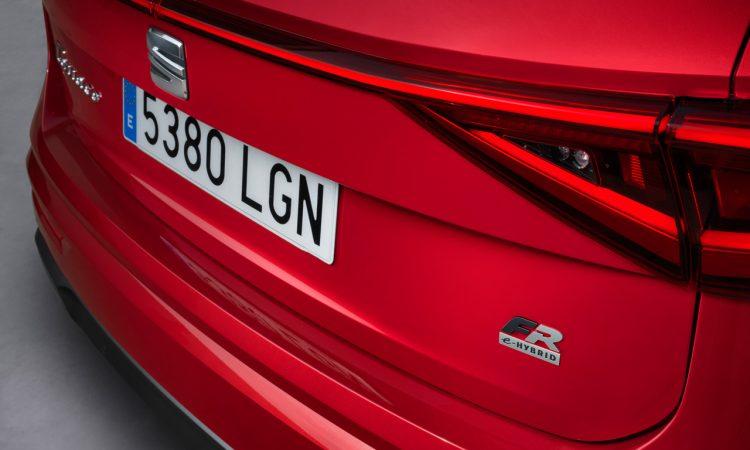 Seat Tarraco e Hybrid ab sofort fuer 43.970 Euro bestellbar 3 750x450 - Seat Tarraco e-Hybrid ab sofort für 43.970 Euro bestellbar
