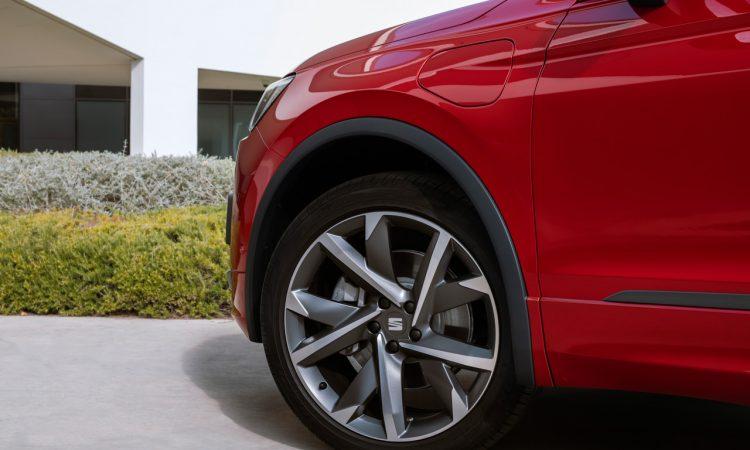 Seat Tarraco e Hybrid ab sofort fuer 43.970 Euro bestellbar 7 750x450 - Seat Tarraco e-Hybrid ab sofort für 43.970 Euro bestellbar