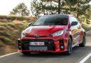 Toyota GR Yaris (2021): Der neue Power-Zwerg am Markt!