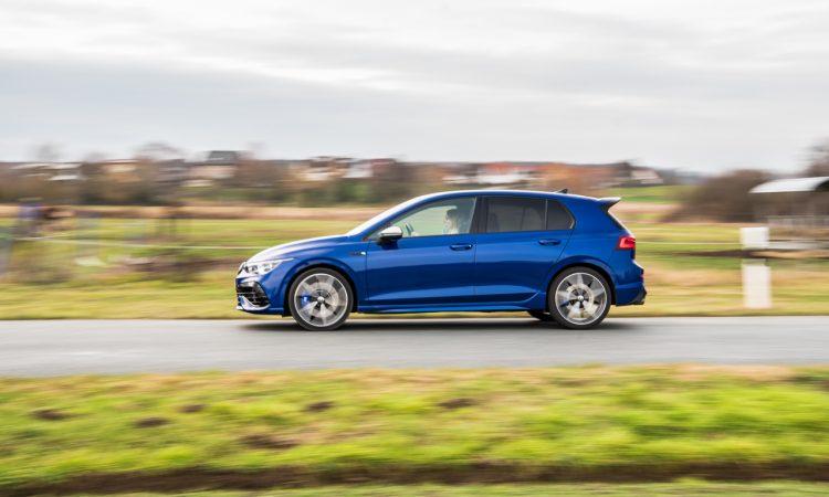 Volkswagen VW Golf 8 R 2021 320 PS Fahrbericht und Test AUTOmativ.de Benjamin Brodbeck 24 750x450 - VW Golf 8 R (2021) Fahrbericht: 320 PS, Torque Vectoring und Drift Mode!