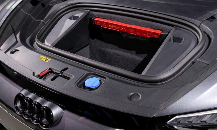 Audi e tron GT und RS e tron GT Premiere AUTOmativ.de Details 4 750x450 - Audi RS e-tron GT und e-tron GT: Details des Ingolstädter Taycan