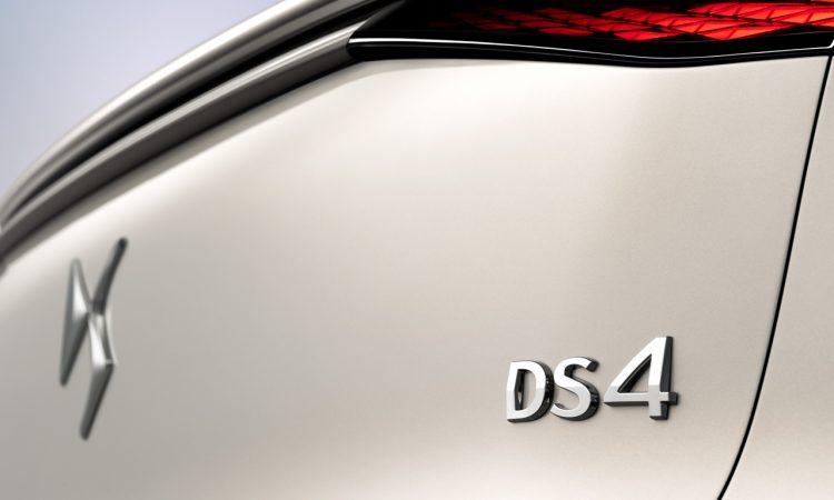 DS4 2021 AUTOmativ.de 15 750x450 - Neuer DS4 (2021): Deutsch auf Französisch