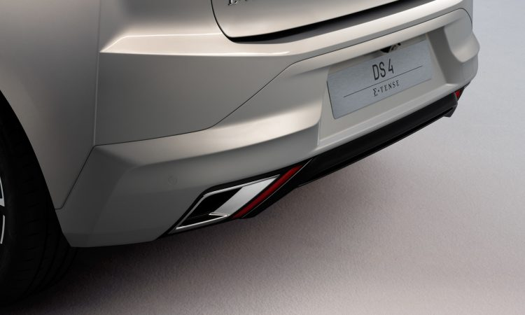 DS4 2021 AUTOmativ.de 17 750x450 - Neuer DS4 (2021): Deutsch auf Französisch