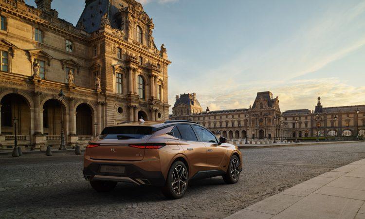DS4 2021 AUTOmativ.de 35 750x450 - Neuer DS4 (2021): Deutsch auf Französisch