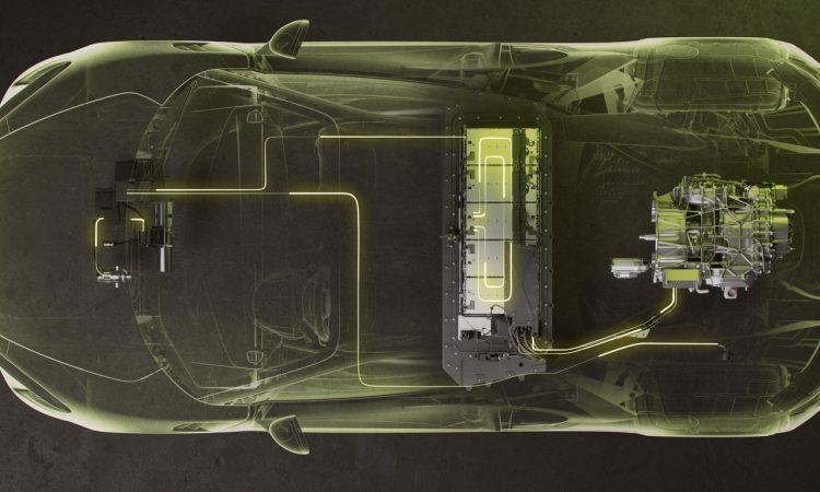 McLaren Artura 2021 AUTOmativ.de 15 750x450 - Neuer McLaren Artura mit 680 Hybrid-PS zu Preisen ab 226.000 Euro