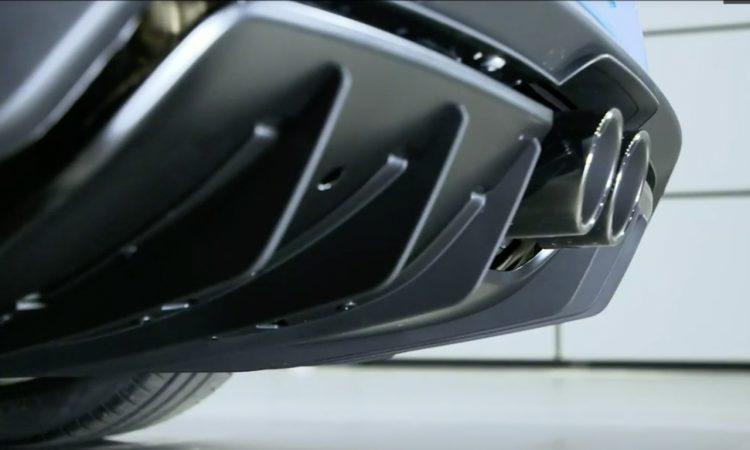 Neuer Porsche 911 GT3 992 Shark Blue 510 PS AUTOmativ.de 11 750x450 - Neuer Porsche 911 GT3 (992) 17 Sekunden schneller als Vorgänger
