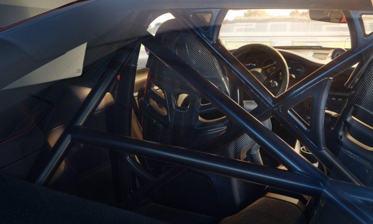 Neuer Porsche 911 GT3 992 Shark Blue 510 PS AUTOmativ.de 19 750x450 - Neuer Porsche 911 GT3 (992) 17 Sekunden schneller als Vorgänger