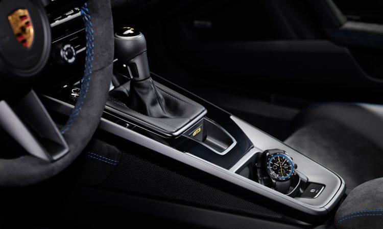 Neuer Porsche 911 GT3 992 Shark Blue 510 PS AUTOmativ.de 31 750x450 - Neuer Porsche 911 GT3 (992) 17 Sekunden schneller als Vorgänger