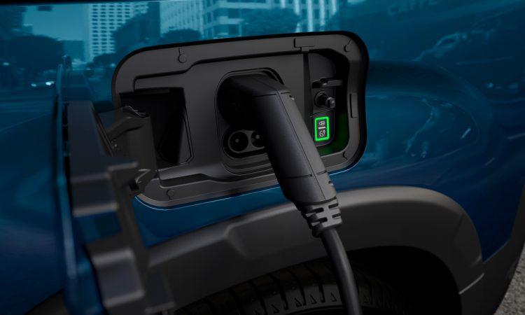 Peugeot e Rifter 2021 5 750x450 - Neuer Peugeot e-Rifter: Jetzt wird's elektrisch